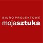 Biuro projektowe MOJA SZTUKA